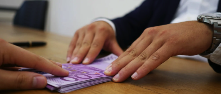 Zakelijke lening aanvragen: Vergelijk de beste aanbieders