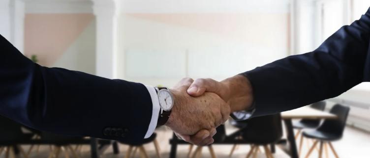 4x de beste zakelijke lening voor bedrijfovername