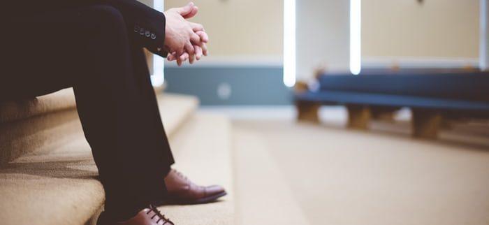 Bedrijfslening aanvragen zonder BKR toetsing? 3 geschikte aanbieders