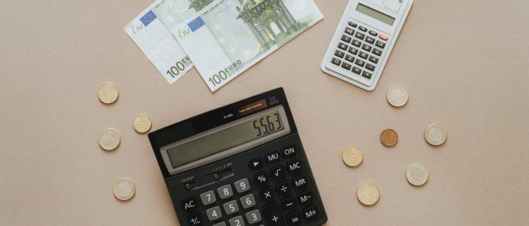 Hoe kun je een lening aanvragen als ZZP'er?